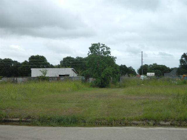 N/A Heritage Drive, Brookshire, TX 77423 (MLS #36728140) :: Christy Buck Team