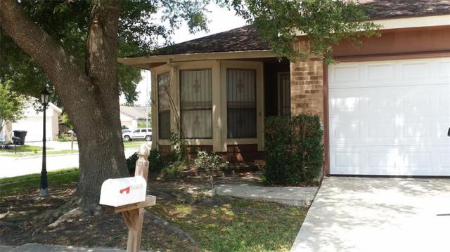 12803 Maxfield Drive, Houston, TX 77082 (MLS #36734398) :: Giorgi Real Estate Group