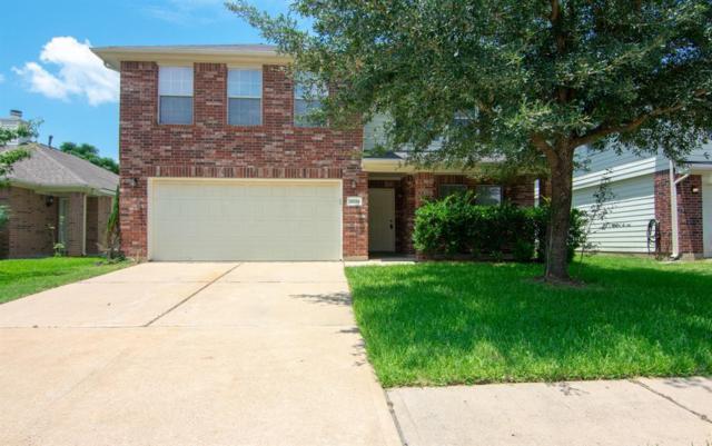 15334 Forest Creek Farms, Cypress, TX 77429 (MLS #36749066) :: Caskey Realty
