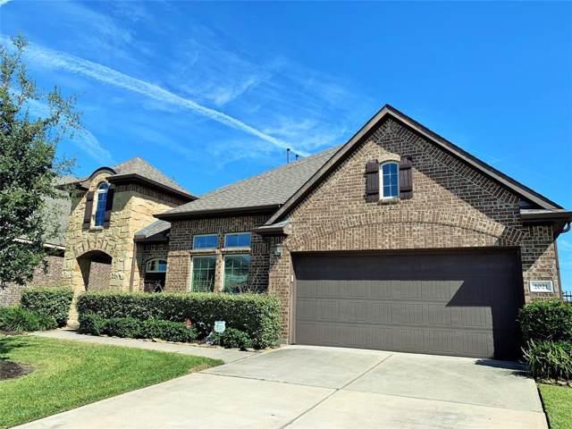 2021 Nogalas Lane, League City, TX 77573 (MLS #36776632) :: Texas Home Shop Realty