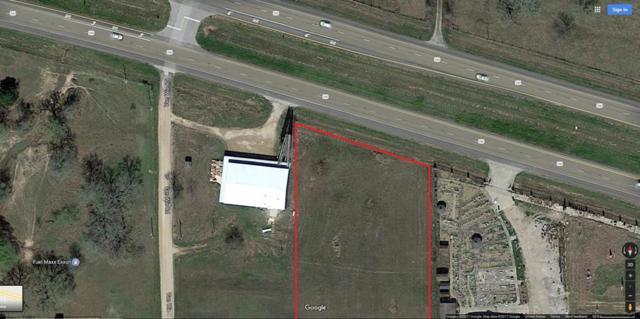 0 N Hwy 290 Highway, Hempstead, TX 77445 (MLS #3678578) :: The SOLD by George Team
