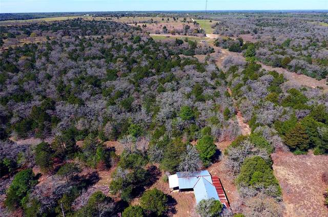 146 Meuth Cemetery Road Road, Red Rock, TX 78662 (MLS #36794164) :: The Heyl Group at Keller Williams