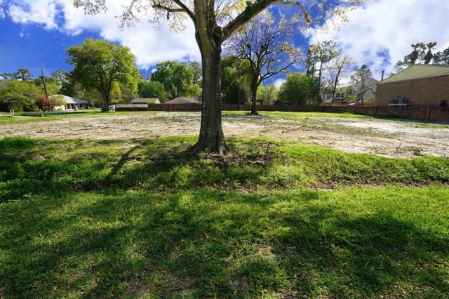615 White Wing Lane, Houston, TX 77079 (MLS #36798263) :: Oscar Fine Properties