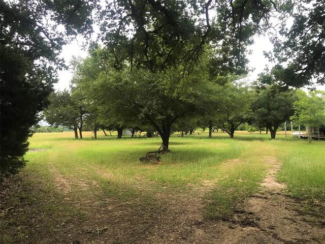 7791 Fm 1372 Road, North Zulch, TX 77872 (MLS #36829887) :: The SOLD by George Team
