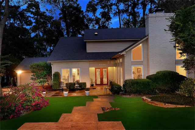 2904 Laurel Cherry Way, The Woodlands, TX 77380 (MLS #36862888) :: REMAX Space Center - The Bly Team