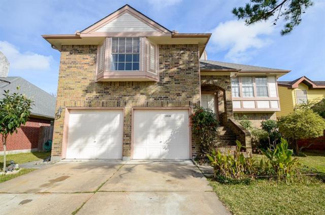 13514 La Concha Lane, Houston, TX 77083 (MLS #36875783) :: Fairwater Westmont Real Estate