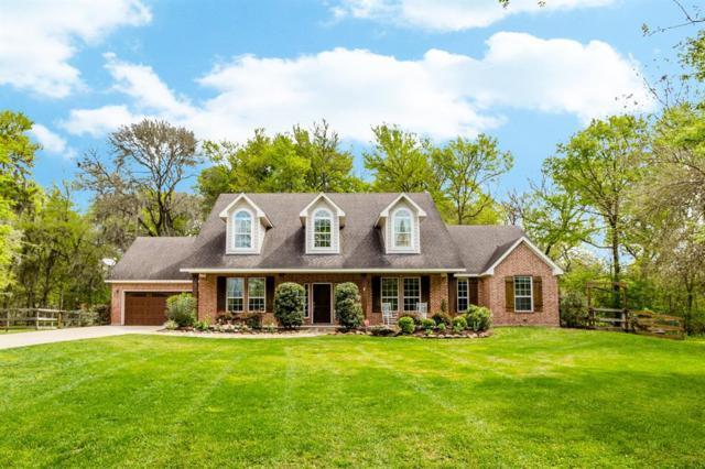 32602 Waterworth Court, Fulshear, TX 77441 (MLS #36880551) :: Magnolia Realty