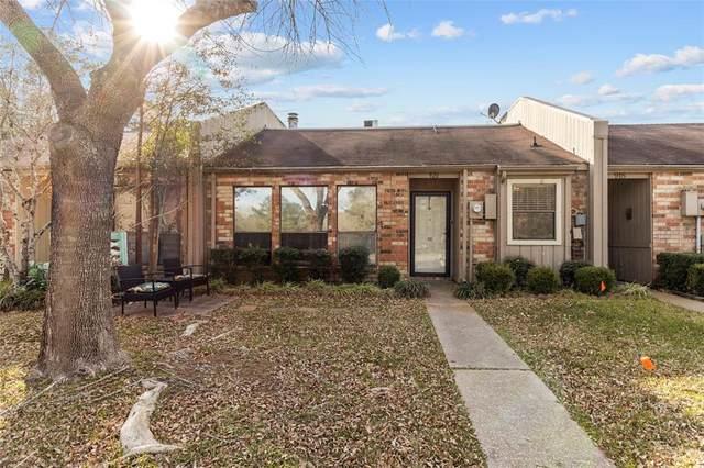 920 Trailwood Boulevard, Lufkin, TX 75904 (MLS #36883240) :: Michele Harmon Team