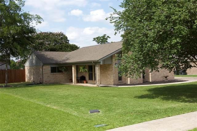 12314 Walden Road, Montgomery, TX 77356 (MLS #36892731) :: NewHomePrograms.com