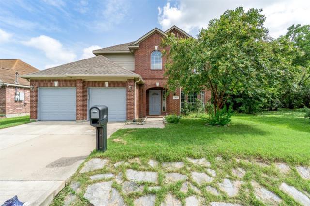 3627 Lehall Street, Houston, TX 77021 (MLS #36906681) :: Magnolia Realty