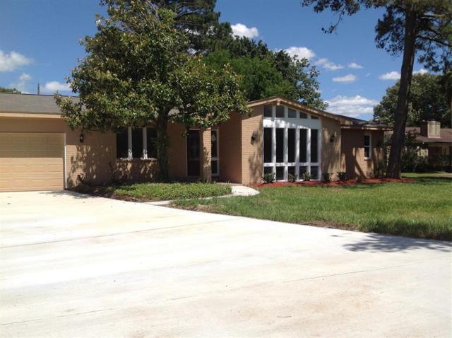 1402 Chestnut Ridge Road, Humble, TX 77339 (MLS #36911506) :: Texas Home Shop Realty