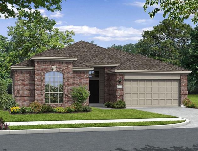 12615 Sandlewood Creek Trail, Houston, TX 77014 (MLS #36923376) :: Texas Home Shop Realty