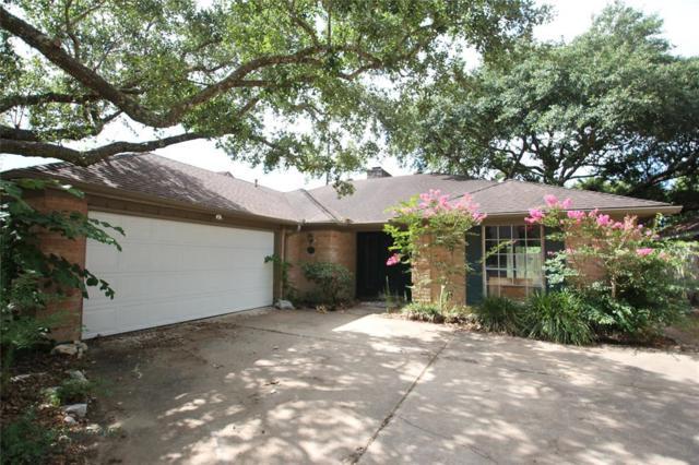 4711 Whispering Falls Drive, Houston, TX 77084 (MLS #36926666) :: KJ Realty Group