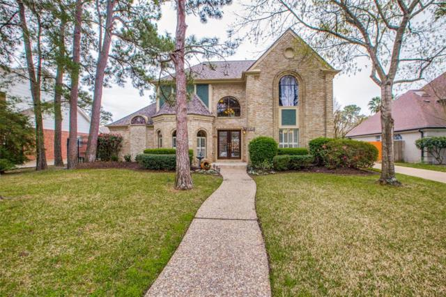 6042 Oak Creek Lane, Spring, TX 77379 (MLS #36933245) :: Fairwater Westmont Real Estate
