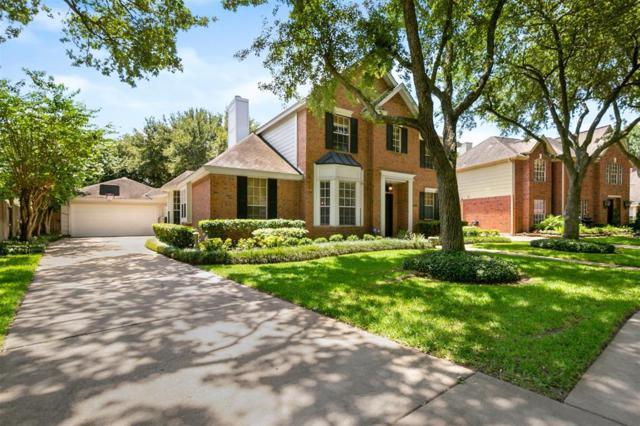 5910 Pendelton Place Drive, Sugar Land, TX 77479 (MLS #36940571) :: Magnolia Realty