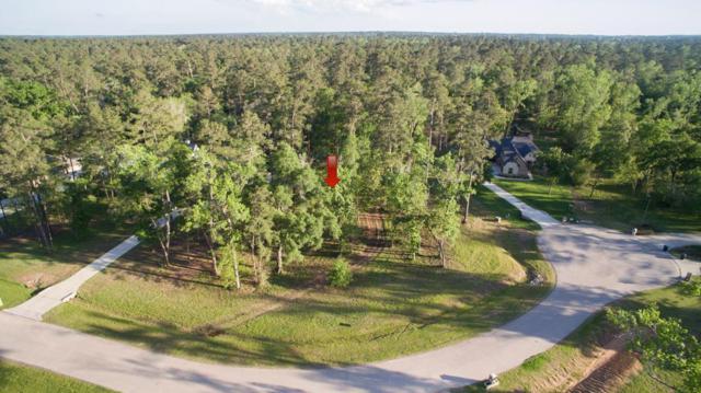 1199 Trailwood Estates, Magnolia, TX 77354 (MLS #36955557) :: The Heyl Group at Keller Williams