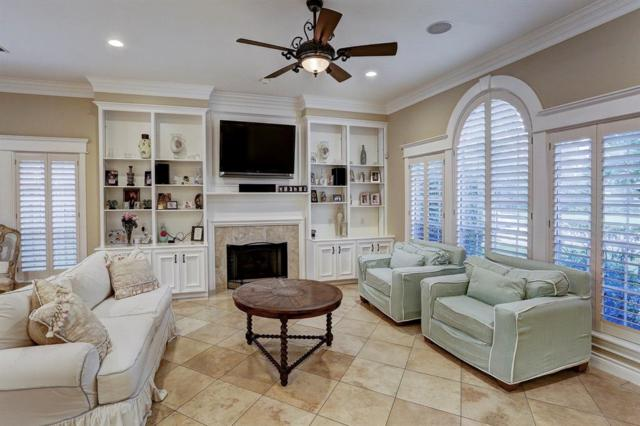 4904 Bellview Street, Bellaire, TX 77401 (MLS #36996563) :: Giorgi Real Estate Group