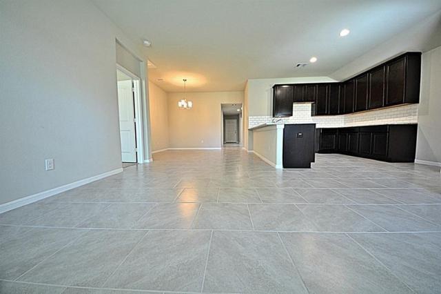 707 Autumn Flats, Rosharon, TX 77583 (MLS #3701363) :: Texas Home Shop Realty