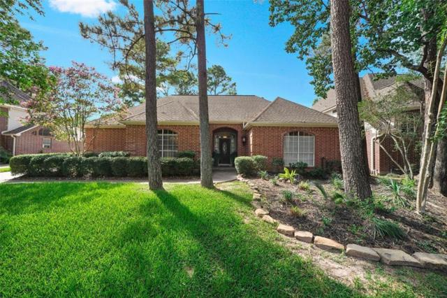 13315 Misty Hills Drive, Cypress, TX 77429 (MLS #3703109) :: Texas Home Shop Realty
