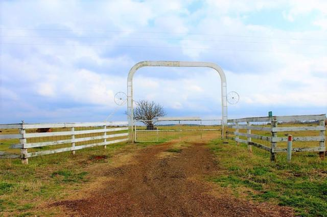 5428 Hwy 21, Hemphill, TX 75948 (MLS #37041891) :: Texas Home Shop Realty