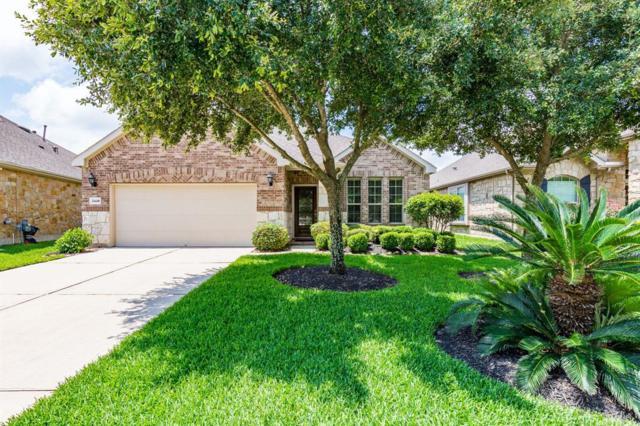24446 Sundance Spring Drive, Porter, TX 77365 (MLS #37042517) :: Texas Home Shop Realty