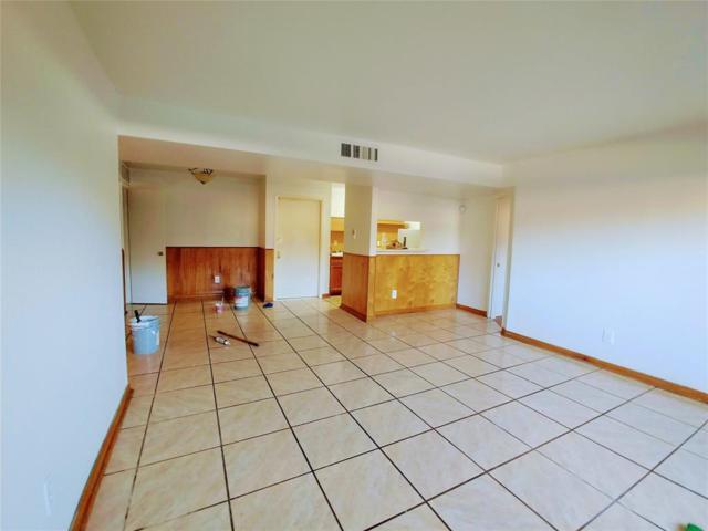 8515 Hearth Drive #6, Houston, TX 77054 (MLS #37068755) :: Giorgi Real Estate Group