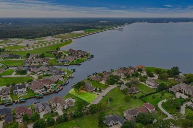 12325 Oak Cove Point, Conroe, TX 77304 (MLS #37084170) :: Keller Williams Realty