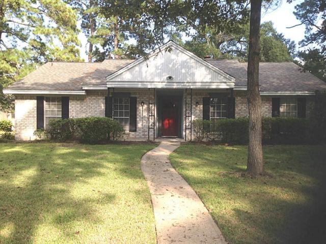 27018 W Jimmy Lane, Oak Ridge North, TX 77385 (MLS #37084348) :: Carrington Real Estate Services