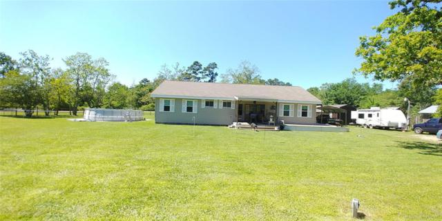 30003 Misty Meadow Drive, Magnolia, TX 77355 (MLS #3710475) :: Giorgi Real Estate Group