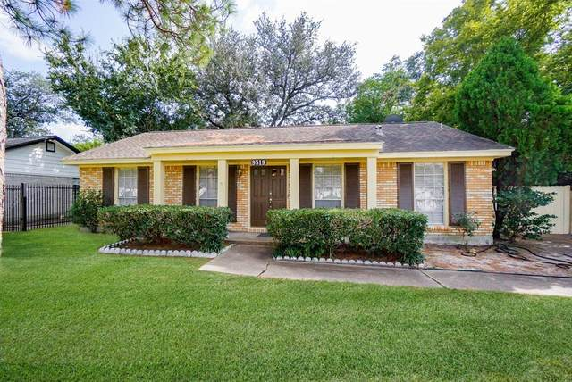 9519 Val Verde Street, Houston, TX 77063 (MLS #37116898) :: Michele Harmon Team