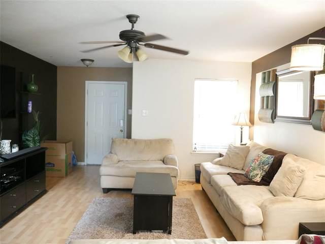 7518 Drifting Willow Court, Cypress, TX 77433 (MLS #37125712) :: Ellison Real Estate Team