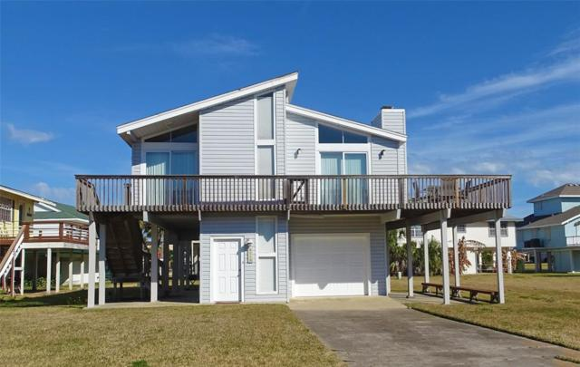 4110 Maison Rouge Court, Galveston, TX 77554 (MLS #37131827) :: NewHomePrograms.com LLC