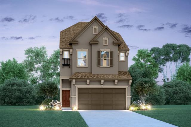 10832 Brittmoore Oaks Place, Houston, TX 77043 (MLS #37133408) :: Texas Home Shop Realty