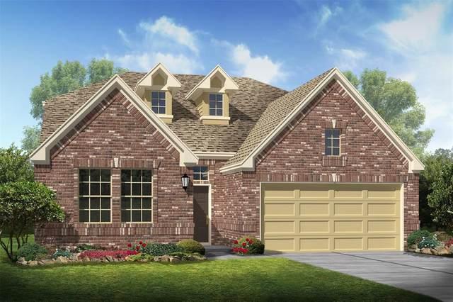 119 Comal Drive, Baytown, TX 77523 (MLS #37142329) :: Lisa Marie Group | RE/MAX Grand
