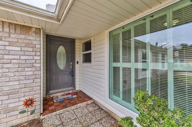 2215 Holly Knoll Street, Houston, TX 77077 (MLS #37142376) :: Texas Home Shop Realty