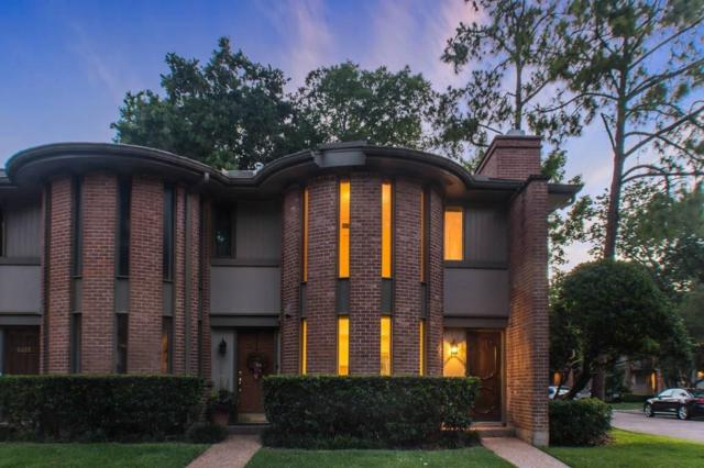 6451 Bayou Glen Road, Houston, TX 77057 (MLS #37150793) :: NewHomePrograms.com LLC
