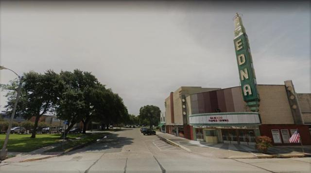 207 Sample Street, Edna, TX 77957 (MLS #37176023) :: Caskey Realty
