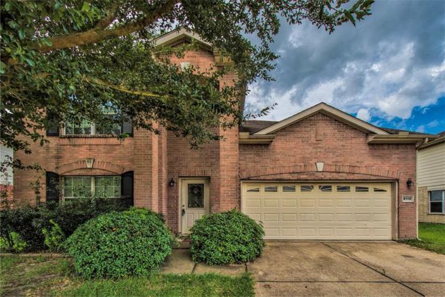 8119 Eastpoint Boulevard, Baytown, TX 77521 (MLS #37179074) :: Giorgi Real Estate Group