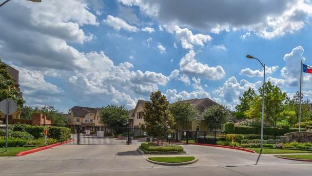 11603 Royal Oaks View, Houston, TX 77082 (MLS #37215908) :: CORE Realty