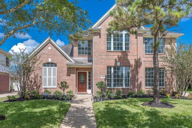 6206 Clear Canyon Drive, Katy, TX 77450 (MLS #37216189) :: Magnolia Realty