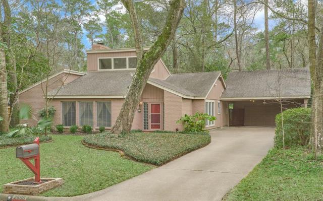 2606 Riverlawn Drive, Kingwood, TX 77339 (MLS #37224925) :: Texas Home Shop Realty