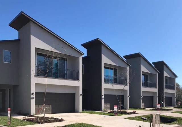 6711 Del Rio Street, Houston, TX 77021 (MLS #37230138) :: Texas Home Shop Realty