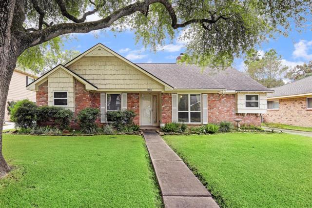 10811 Burgoyne Road, Houston, TX 77042 (MLS #37238581) :: Connect Realty