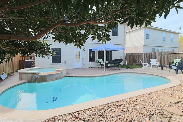 29342 Turnbury Village Drive, Spring, TX 77386 (MLS #37240946) :: Texas Home Shop Realty