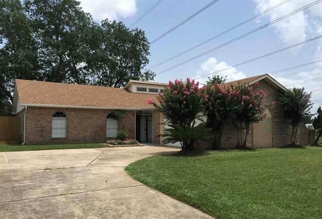 11502 Perry Road, Houston, TX 77064 (MLS #3724650) :: Michele Harmon Team