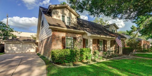622 Attingham Drive, Houston, TX 77024 (MLS #37247219) :: Caskey Realty