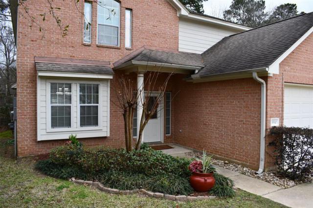 3530 White Oak Point Drive, Conroe, TX 77304 (MLS #37257532) :: Texas Home Shop Realty