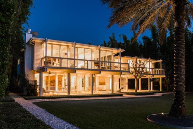 1822 Cove Park Drive, League City, TX 77565 (MLS #37262081) :: Texas Home Shop Realty