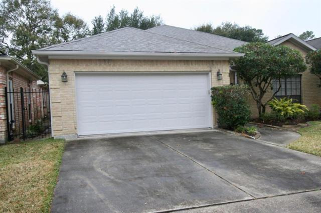 13903 Jupiter Hills Drive, Houston, TX 77069 (MLS #37262432) :: Texas Home Shop Realty