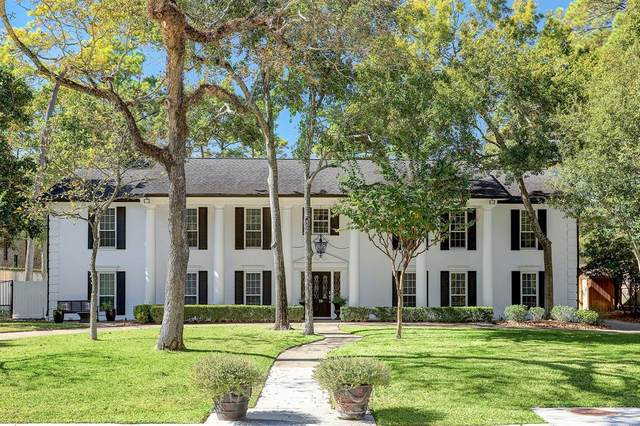 59 Williamsburg Lane, Bunker Hill Village, TX 77024 (MLS #37273193) :: Michele Harmon Team